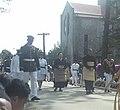 Funeral Procession of Queen Halaevalu Mataʻaho 11.jpg