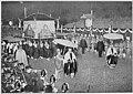 Funeral of Emperor Meiji 5.JPG