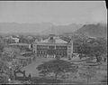 Funeral of Kalakaua (PP-25-6-001).jpg