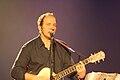 Funny van Dannen 2010 09 25 271.JPG