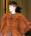Fur fashion show of furriers, Saalbau Essen, Germany,1986 (3).jpg