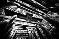 Fushimi Inari-taisha - 伏見稲荷大社 - Flickr - wkc.1 (Chen).jpg