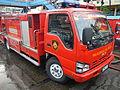 FvfSampaloc9865 01.JPG