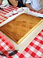 Gâteau des Landes.jpg