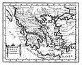 Géographie Buffier-carte de la Grèce-NB.jpg