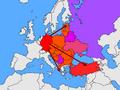 Géopolitque de l'Allemagne en Europe.PNG