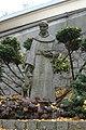 Góra Świętej Anny, socha.jpg