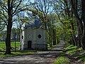 Góra Świętej Anny - kalwaria 004.jpg