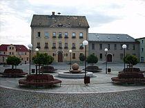 gößnitz open air 2017