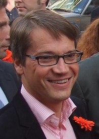 G%C3%B6ranH%C3%A4gglund-oppositionLeadersAtThe2006SwedenElections