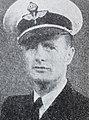 Gösta Seth.jpg