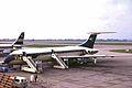 G-ARVK VC-10 BOAC LHR 09MAY64 (5658918641).jpg