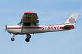 G-BRNE-Cessna152.jpg