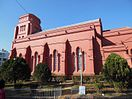 G.E.L.Church, Ranchi - 4.jpg
