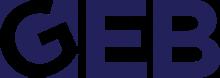 GEB logo blue.png