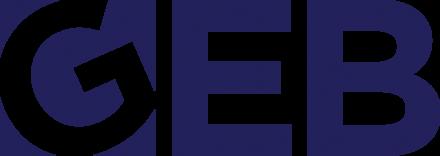 GEB America - WikiMili, The Free Encyclopedia