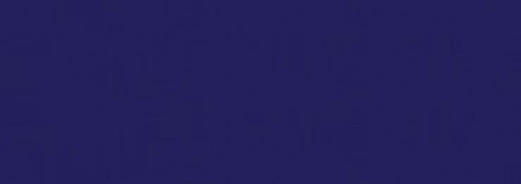 GEB logo blue