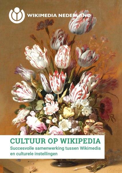 File:GLAM brochure Wikimedia Nederland.pdf