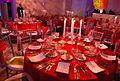 GMHC 2009 Dinner Table.jpg