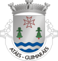 GMR-ataes.PNG
