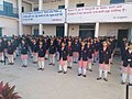 GMSSS DHUNDAN Morning Assembly.jpg