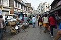 GNPC Road - Ranaghat - Nadia 2016-01-17 8706.JPG