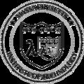 GNU MIT Scheme logo.png