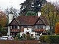 GOC Sandridge to Harpenden 077 House (8241835578).jpg
