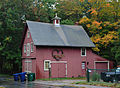 GRANITEVILLE HISTORIC DISTRICT, NEW LONDON COUNTY, CT.jpg