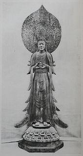 Baekje - Wikipedia