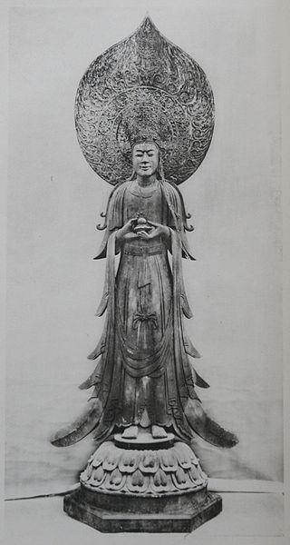 File:GUZE Kannon Horyuji.JPG