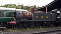 GWR 1420 at Buckfastleigh.jpg