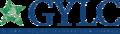 GYLC-logo.png