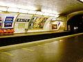 Gaîté metro 05.jpg