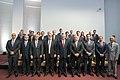 Gabinete de Geraldo Alckmin em 2015.jpg