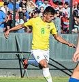 Gabriel Menino - Brasil x Chile Sub-20-cropped.jpg