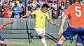 Gabriel Menino - Brasil x Chile Sub-20.jpg