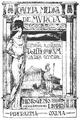 Gaceta Médica de Murcia (1916-10-01) Polytechnicum p.3.png
