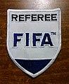 Gafete FIFA.jpg