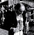 Gagliardi agredido, 1995.png