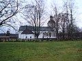 Gagnefs kyrka nov09 1.jpg