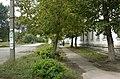 Gaij street - panoramio.jpg