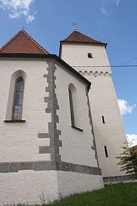 Gaishardt (Bissingen) St. Vitus und Rochus 1830.JPG