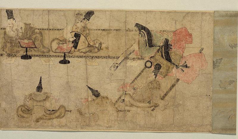 Le Rouleau des êtres affamés 800px-Gaki_zoshi_-_Tokyo_-_part_1