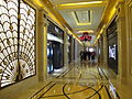 Galaxy Macau West Promenade View1 201112.jpg