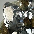 Galena-Quartz-Siderite-tuc1028b.jpg