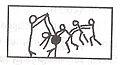 Game, PUU PUU, line drawing.jpg