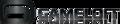 Gameloft-logo-and-wordmark.png