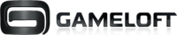 Gameloft-logo-and-wordmark