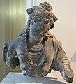 Gandhara, bodhisattva, I-III sec.JPG
